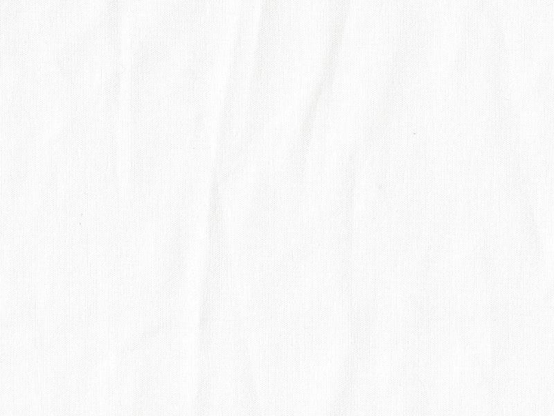 Acheter Tissu polycoton uni - Blanc Chantilly - 0,89€ en ligne sur La Petite Epicerie - 100% Loisirs créatifs