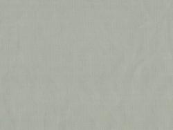 Cotton blend fabric - pepper grey