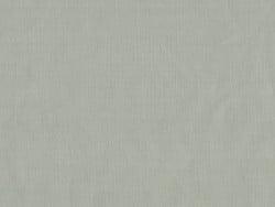 Tissu polycoton uni - gris Poivre blanc