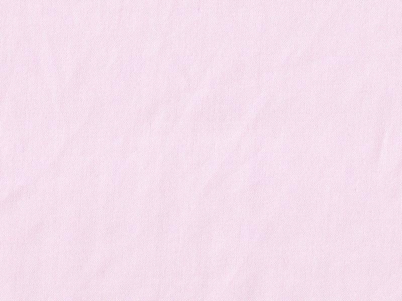 Acheter Tissu polycoton uni - rose Litchi - 0,89€ en ligne sur La Petite Epicerie - Loisirs créatifs