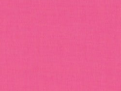 Cotton blend fabric - Praline pink