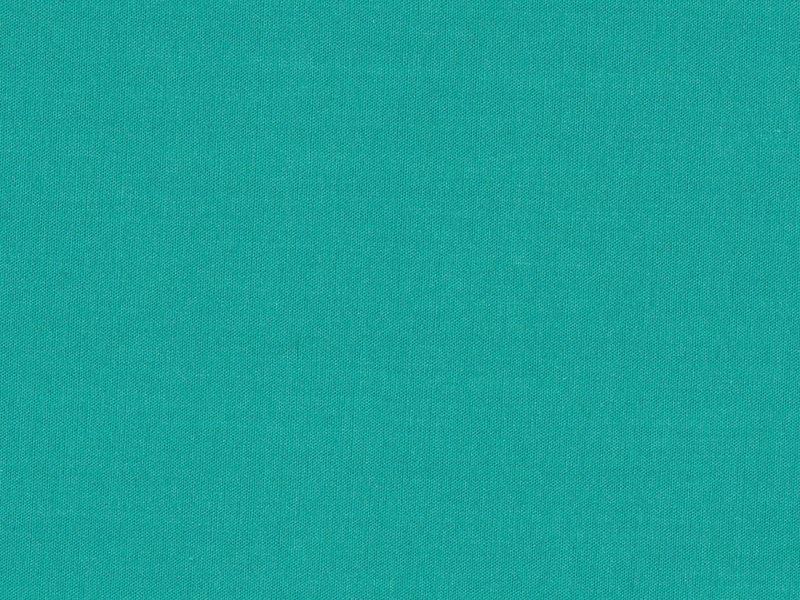 Acheter Tissu polycoton uni - vert Emeraude - 0,89€ en ligne sur La Petite Epicerie - 100% Loisirs créatifs