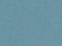 Acheter Tissu polycoton uni - Bleu canard - 0,89€ en ligne sur La Petite Epicerie - Loisirs créatifs