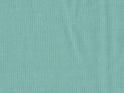 Cotton blend fabric - Mint