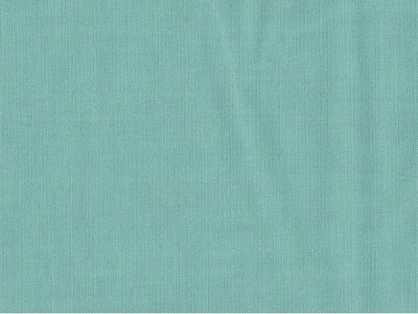 Acheter Tissu polycoton uni - Menthe glacée - 0,89€ en ligne sur La Petite Epicerie - Loisirs créatifs