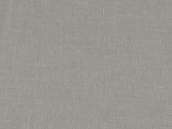 Cotton blend fabric - caviar grey