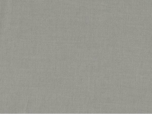 Acheter Tissu polycoton uni - gris Caviar - 0,89€ en ligne sur La Petite Epicerie - Loisirs créatifs