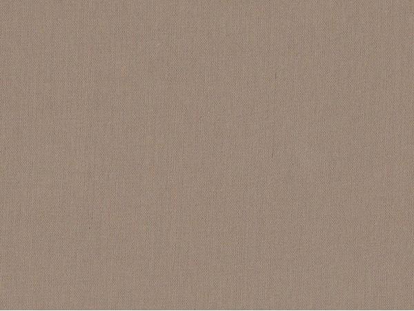 Acheter Tissu polycoton uni - marron Noix - 0,89€ en ligne sur La Petite Epicerie - 100% Loisirs créatifs