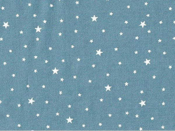 tissu polycoton toiles bleu canard achat tissus en ligne. Black Bedroom Furniture Sets. Home Design Ideas