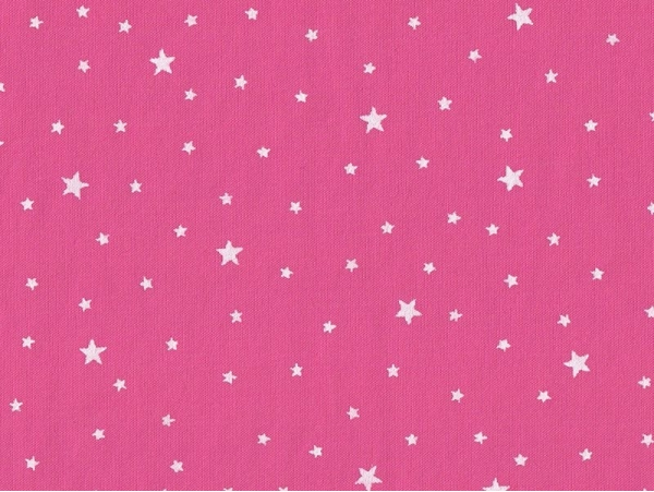 Acheter Tissu polycoton étoiles - rose pralin - 1,29€ en ligne sur La Petite Epicerie - 100% Loisirs créatifs