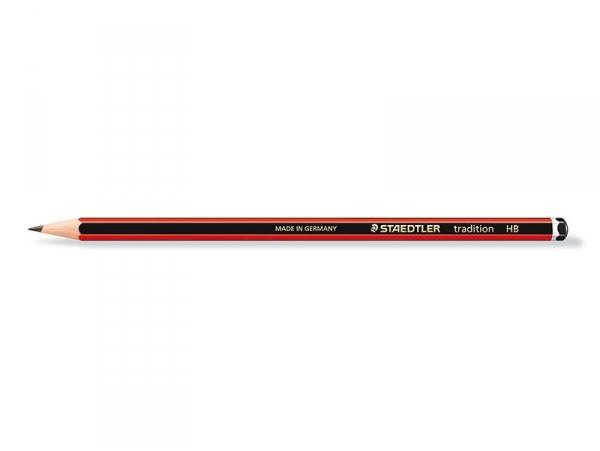 Crayon graphite - HB