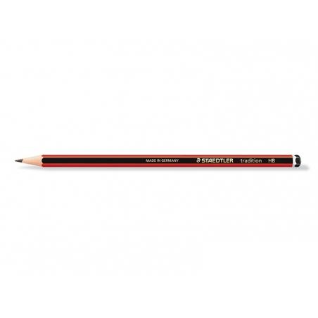 Graphite pencil - HB