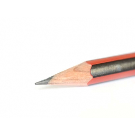 Crayon graphite - 2B