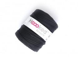Acheter Grande bobine de fil Hoooked Zpagetti - Noir - 11,90€ en ligne sur La Petite Epicerie - Loisirs créatifs