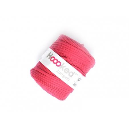 Acheter Grande bobine de fil Hoooked Zpagetti - Nuances de rose fuchsia - 11,90€ en ligne sur La Petite Epicerie - Loisirs c...