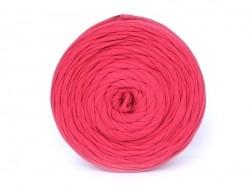 Grande bobine de fil Hoooked Zpagetti - Fuchsia Hoooked Zpagetti - 4