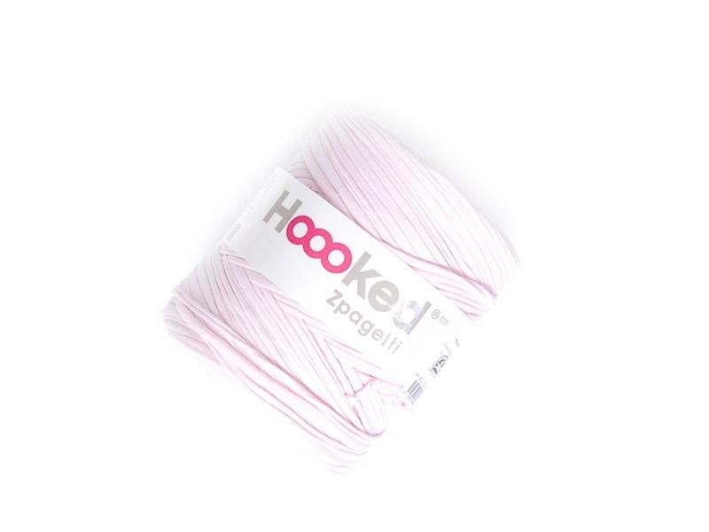 Acheter Grande bobine de fil Hoooked Zpagetti - Nuances de rose clair - 11,90€ en ligne sur La Petite Epicerie - 100% Loisir...