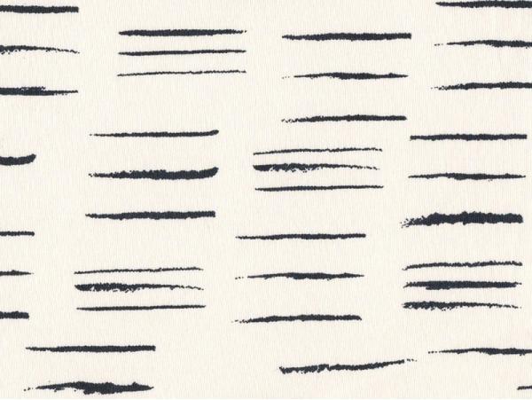 Acheter Tissu Chalk Off White - Atelier Brunette - 1,89€ en ligne sur La Petite Epicerie - 100% Loisirs créatifs