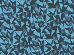 Tissu Facet -  Atelier Brunette