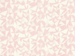 Tissu Nude Facet -  Atelier Brunette