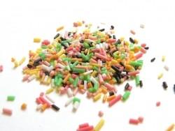 PADICO sprinkles