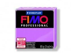 Fimo Professional - lavender no. 62