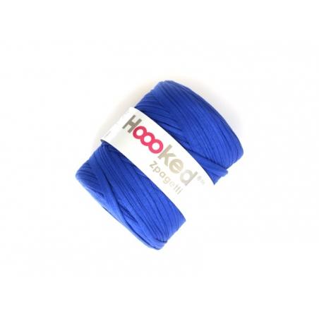 Acheter Grande bobine de fil Hoooked Zpagetti - Nuances de bleu - 11,90€ en ligne sur La Petite Epicerie - 100% Loisirs créa...