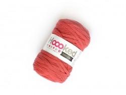 Bobine de fil Hoooked Zpagetti ribbon XL- Rouge