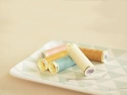 Acheter Fil pour tout coudre -100 m- ivoire 802 - 2,70€ en ligne sur La Petite Epicerie - Loisirs créatifs