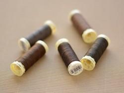 Fil pour tout coudre -100 m- chocolat 230