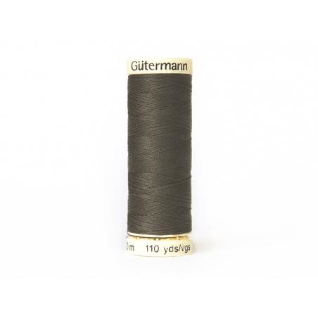 Sew-all thread - -100 m - Earth (colour no. 727)