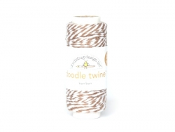Ficelle Baker Twine - Chocolat