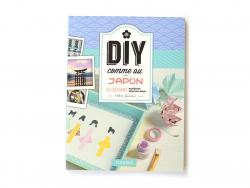 My Little Deco - Kit d'objets en papier