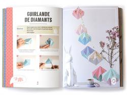 Book - DIY comme au Jaon - Hélène Jourdain (in French)