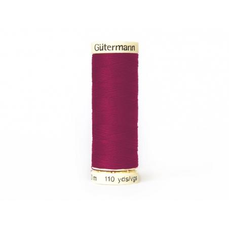 Acheter Fil pour tout coudre -100 m- fuchsia 382 - 2,70€ en ligne sur La Petite Epicerie - Loisirs créatifs