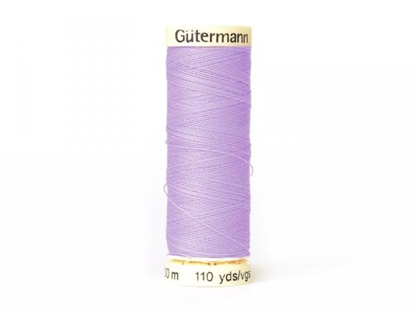 Acheter Fil pour tout coudre -100 m- violet clair 441 - 2,70€ en ligne sur La Petite Epicerie - Loisirs créatifs