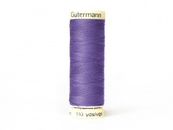 Allesnäher - 100 m - Violett (Farbnr. 391)