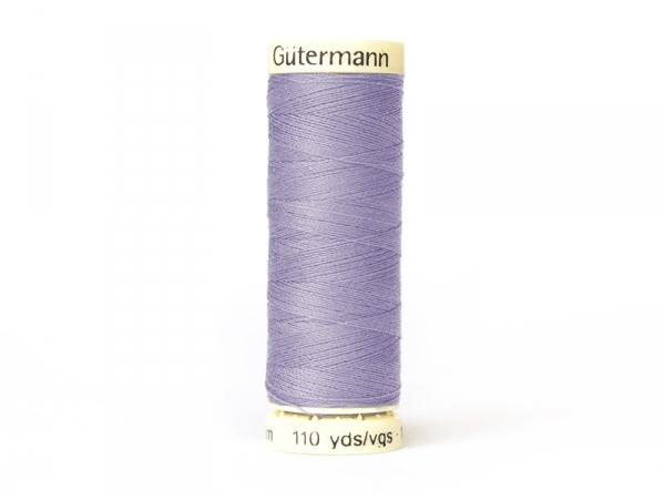 Acheter Fil pour tout coudre -100 m- Violet clair 158 - 2,70€ en ligne sur La Petite Epicerie - 100% Loisirs créatifs