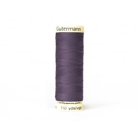 Acheter Fil pour tout coudre -100 m- Brun violet 128 - 2,70€ en ligne sur La Petite Epicerie - Loisirs créatifs