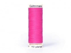 Acheter Fil pour tout coudre -100 m- Rose 733 - 2,70€ en ligne sur La Petite Epicerie - Loisirs créatifs