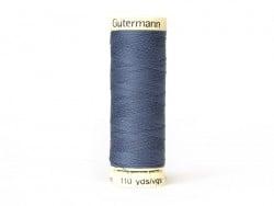Acheter Fil pour tout coudre -100 m- Bleu 112 - 2,70€ en ligne sur La Petite Epicerie - 100% Loisirs créatifs