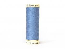 Allesnäher - 100 m - Blau (Farbnr. 278)