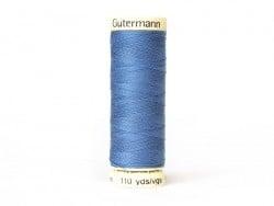 Acheter Fil pour tout coudre -100 m- Bleu 965 - 2,70€ en ligne sur La Petite Epicerie - Loisirs créatifs