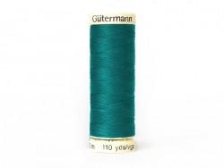 Acheter Fil pour tout coudre -100 m- Vert émeraude clair 189 - 2,70€ en ligne sur La Petite Epicerie - 100% Loisirs créatifs