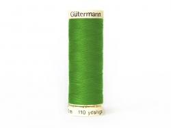 Allesnäher - 100 m - Grün (Farbnr. 833)