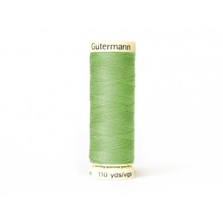 Acheter Fil pour tout coudre -100 m- Vert anis 153 - 2,70€ en ligne sur La Petite Epicerie - 100% Loisirs créatifs