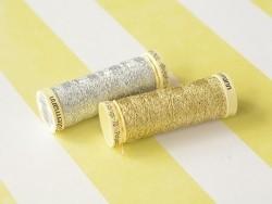 Acheter Fil métallique -50 m- Argent 41 - 3,30€ en ligne sur La Petite Epicerie - 100% Loisirs créatifs