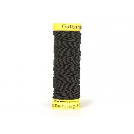 Acheter Fil élastique -10 m- Noir 4017 - 1,49€ en ligne sur La Petite Epicerie - Loisirs créatifs