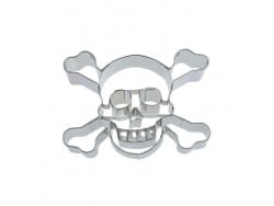 Emporte-pièce Pirate Stadter - 1