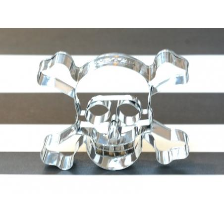 Emporte-pièce Pirate